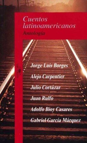 cuentos latinoamericanos antologia pdf
