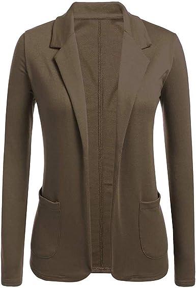 veste tailleur longue femme noir pas cher