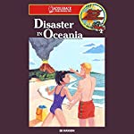 Disaster in Oceania: Barclay Family Adventures | Ed Hanson