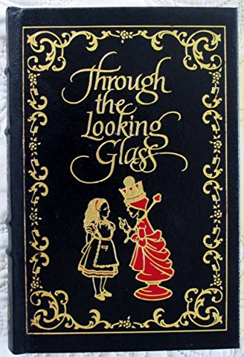 through-the-looking-glass-and-what-alice-found-there