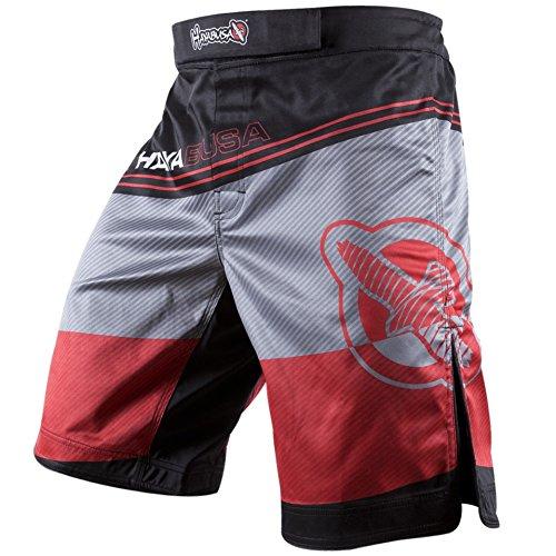 Hayabusa Kyoudo Prime Shorts