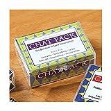 Chat Pack: Original