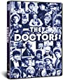 The Doctors - Thirty Years of Time Travel and Beyond [DVD]