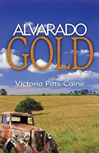 Alvarado Gold