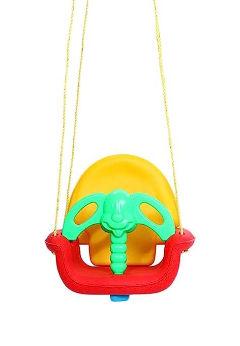 Playgro Hanging Swing