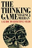 The Thinking Game 9780934540643