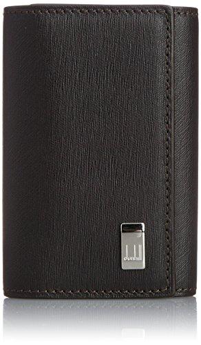 Dunhill Fp5020e Key Case