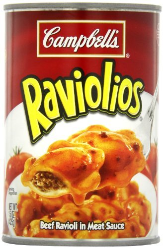 campbells-raviolios-beef-ravioli-in-meat-sauce-15-ounce-pack-of-12-by-spaghettios
