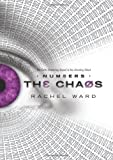 img - for Numbers Book 2: The Chaos book / textbook / text book