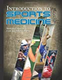 Introduction to Sports Medicine, Susan Carlson and Carly Pietrzyk, 1493697501
