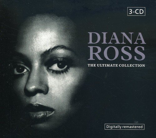 - Ultimate Collection