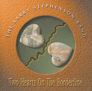 Two Hearts on a Borderline