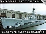 Warship Pictorial 28, Steve Wiper, 0974568775
