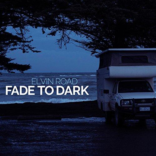Fade to Dark