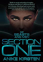 Section One: Of Beasts and Men
