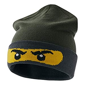 Allyoustudio - Hats & Scarves