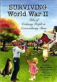 Surviving World War II, Glenna Meckstroth, 1590984935