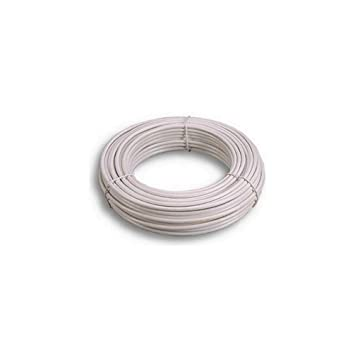 Atlantis Land 305m CAT5e 305m Cat5e U/UTP (UTP) Gris - Cable de