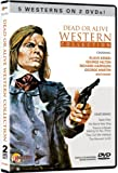Dead Or Alive Western Collection [DVD] [Region 1] [US Import] [NTSC]