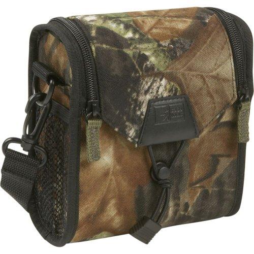 Case Logic WCBC 3 Camouflage Binocular product image