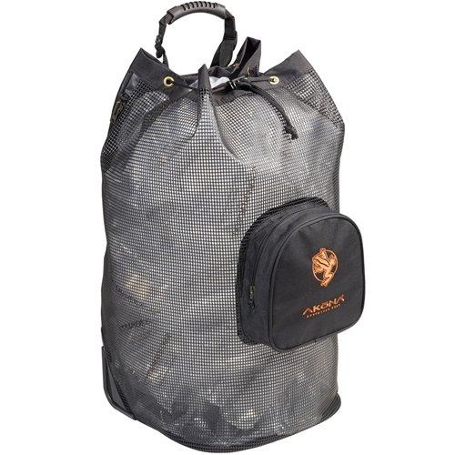 akona-mesh-roller-bag