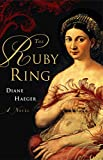 The Ruby Ring: A Novel