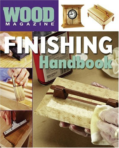 woodr-magazine-finishing-handbook-wood-magazine