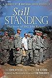 Still Standing: The Story of SSG John Kriesel
