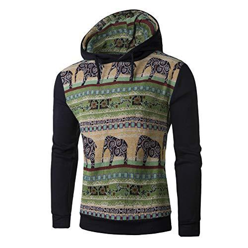 Hoodie Xo The Weeknd Hooded Sweatshirt Jacket Young - The Blanket Xo Weeknd