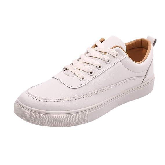 a8a36e01176a69 Herren Sneaker