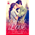 Crazy Love (A Cates Brothers Book)