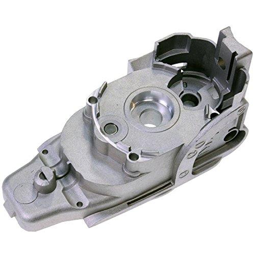 DEWALT 58901100 Gearcase Assembly