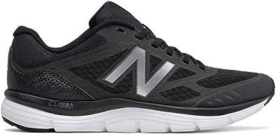 New Balance 775v3 - zapatillas de entrenamiento para hombre , color, talla 49 EU 4E: Amazon.es: Zapatos y complementos