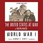 World War I | Ralph Raico