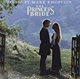 The Princess Bride Soundtrack