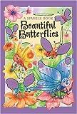 Beautiful Butterflies, Sue Whiting, 1740472284