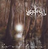 Irrbloss by Yggdrasil (2014-01-09)