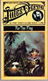 FOR THE FLAG - The Fitzroy Edition of Jules Verne (Ace 24800)