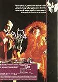 Derek Jarman 3-DVD Boxset (Wittgenstein , Caravaggio & The Angelic Conversation) [ NON-USA FORMAT, PAL, Reg.2 Import - Spain ]