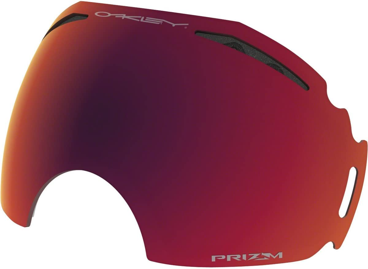 Oakley Airbrake Replacement Lens