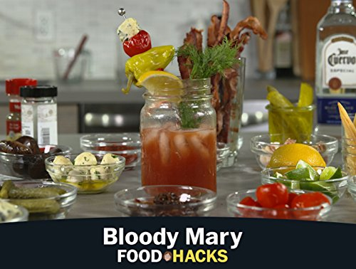 Bloody Mary for sale  Delivered anywhere in USA