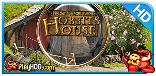 hobbits-house-hidden-object-game-download
