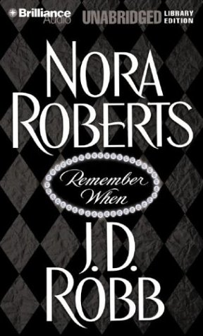 Remember When (In Death Series) PDF Text fb2 ebook
