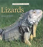 Lizards, Susan Schafer, 0761411038