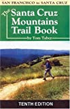 Search : The Santa Cruz Mountains Trail Book