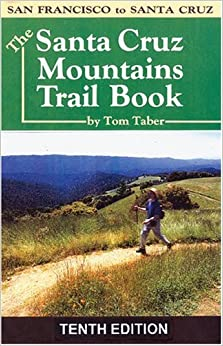 ??VERIFIED?? The Santa Cruz Mountains Trail Book. contacts compacto Atyrau shoulder Negro Celtic hacerse