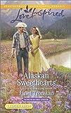 Alaskan Sweethearts, Janet Tronstad, 0373817932