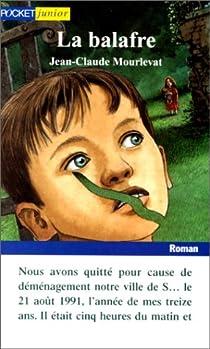 """Résultat de recherche d'images pour """"la balafre"""""""