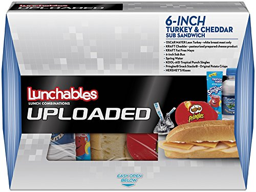 oscar-mayer-lunchables-uploaded-6-inch-turkey-cheddar-sub-sandwich-50-oz