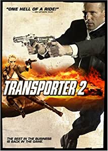 Transporter 2